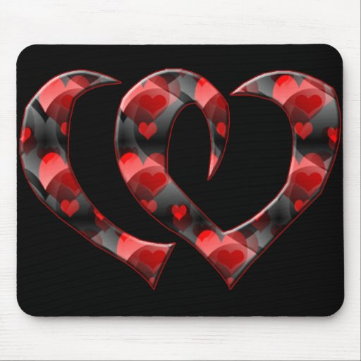Gifts For Mothers Day Mouse Pad