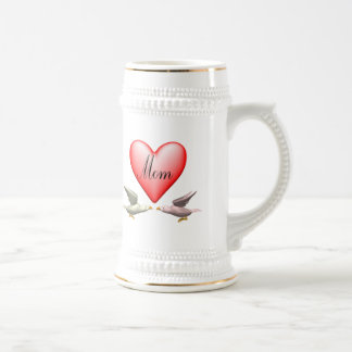 Gifts For Mothers Day Mugs