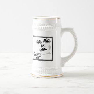 Gifts For Mothers Day Coffee Mug