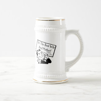 Gifts For Mothers Day Coffee Mugs