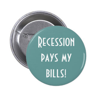Gifts for Periodonts & Dental Hygienists Pinback Button