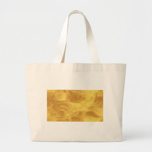 Gifts For Smiles Bags