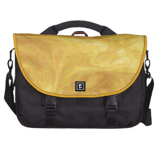 Gifts For Smiles Laptop Commuter Bag