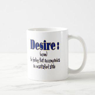 Gifts Of Love Classic White Coffee Mug