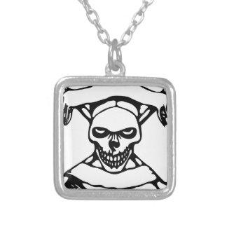 Gifts, Skull Custom Jewelry