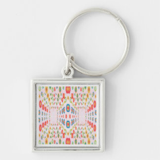 Gifts that Smile - Baby designs for Grown Ups Key Chain