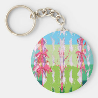 Gifts that Smile - Baby designs for Grown Ups Keychains