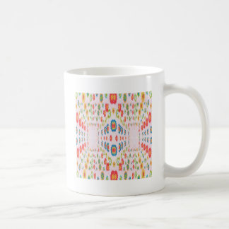 Gifts that Smile - Baby designs for Grown Ups Coffee Mugs