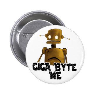 Giga Byte Me Button