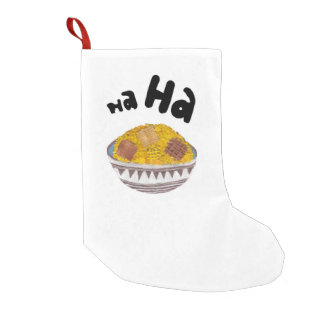 Giggle Flake Stocking