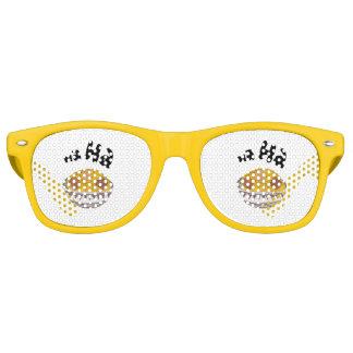 Giggle Flakes Sunglasses