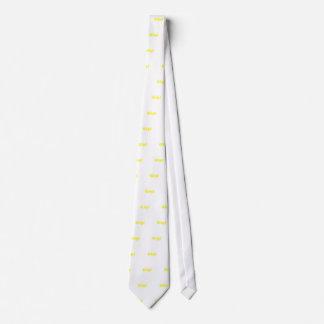 Gigi Tie