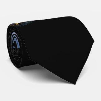 Gilbert Arizona Temple Tie