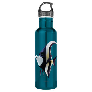 Gill 1 710 ml water bottle