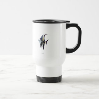 Gill 1 travel mug