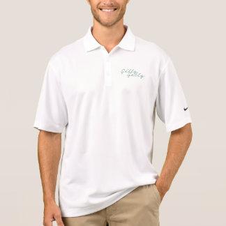 Gilly Gally Collar Shirt