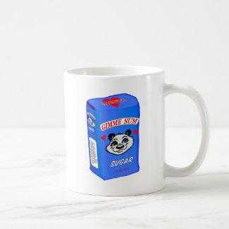 Gimme Sum Sugar! Basic White Mug