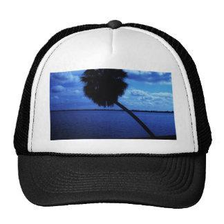 GINA BARROSO-PHOTOGRAPHY HAT