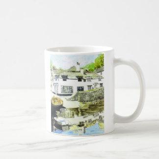 'Gina's' Mug