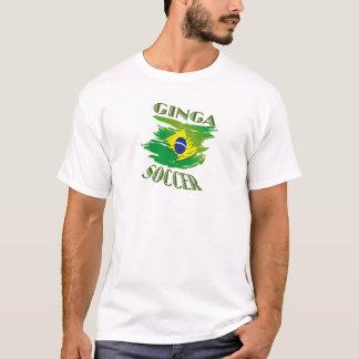 Ginga Flag T-Shirt