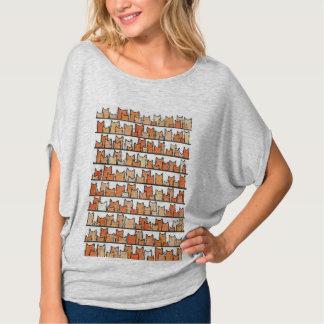 Ginger Binger T-Shirt