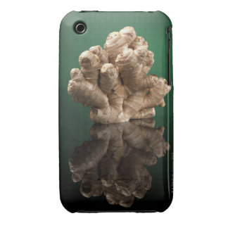 Ginger Case-Mate iPhone 3 Case
