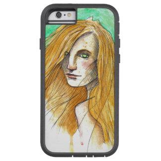 Ginger iPhone 6/6s, Tough Xtreme Tough Xtreme iPhone 6 Case