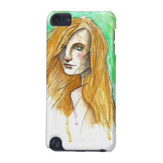 Ginger iPod Touch 5g iPod Touch 5G Covers