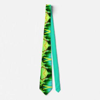 Ginger Spine Tie