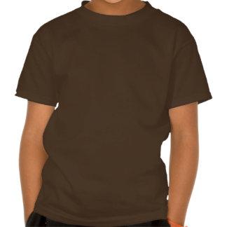 Gingerbread Boy - Customise T-shirt