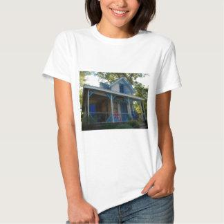 Gingerbread house 10 shirt
