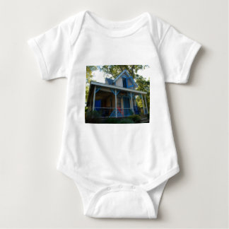 Gingerbread house 10 t shirts