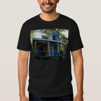 Gingerbread house 10 tshirts