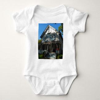 Gingerbread house 11 tshirt