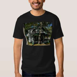 Gingerbread house 14 t shirts