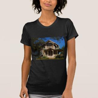 Gingerbread house 16 shirt