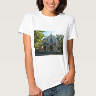 Gingerbread house 19 shirt
