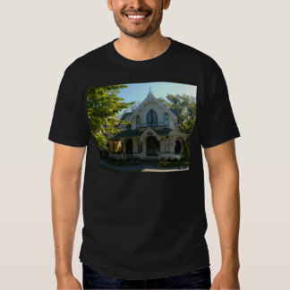 Gingerbread house 19 t shirts