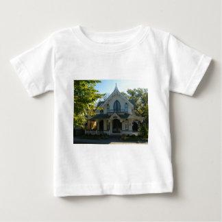 Gingerbread house 19 tshirt