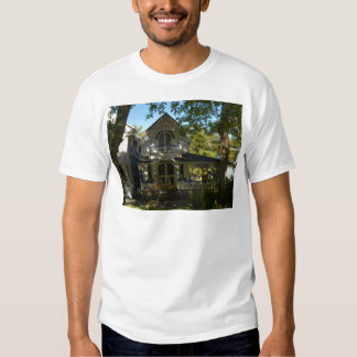 Gingerbread house 21 t shirts