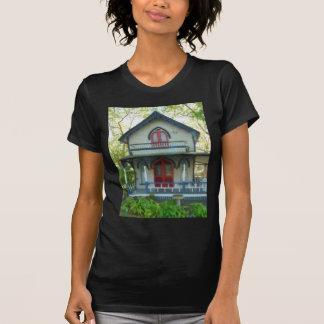 Gingerbread house 28 T-Shirt