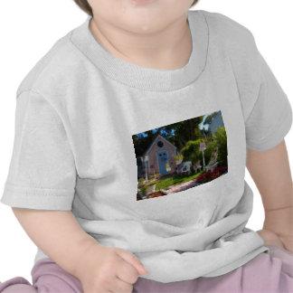 Gingerbread house 33 shirt