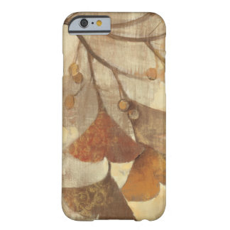 Gingko Barely There iPhone 6 Case