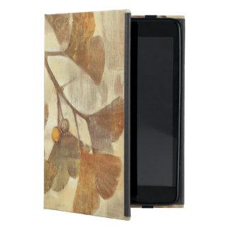 Gingko Cases For iPad Mini