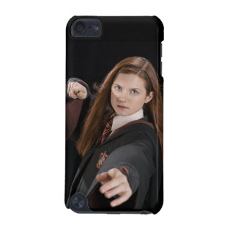Ginny Weasley iPod Touch 5G Cover