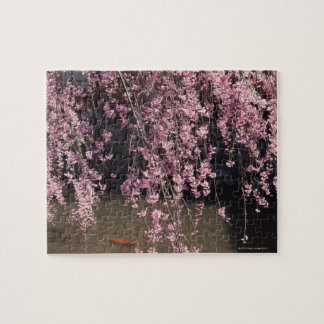 Gion, Kyoto Prefecture, Japan Jigsaw Puzzle