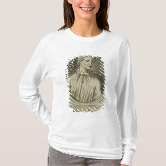 Giordano Bruno T-Shirt