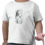 Giovanni Battista Cipriani, 1789 T Shirt