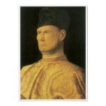 Giovanni Emo, c. 1475-83 Posters