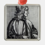 Giovanni Pico della Mirandola, from Ornament